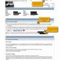 Ebay Selling Spreadsheet Template Inside 50 New Ebay Selling Spreadsheet Template Document Ideas Business