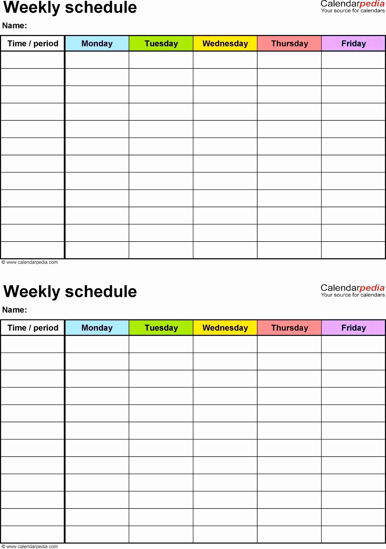 Ebay Spreadsheet For Ebay Inventory Spreadsheet Free Template Excel Invoice Best