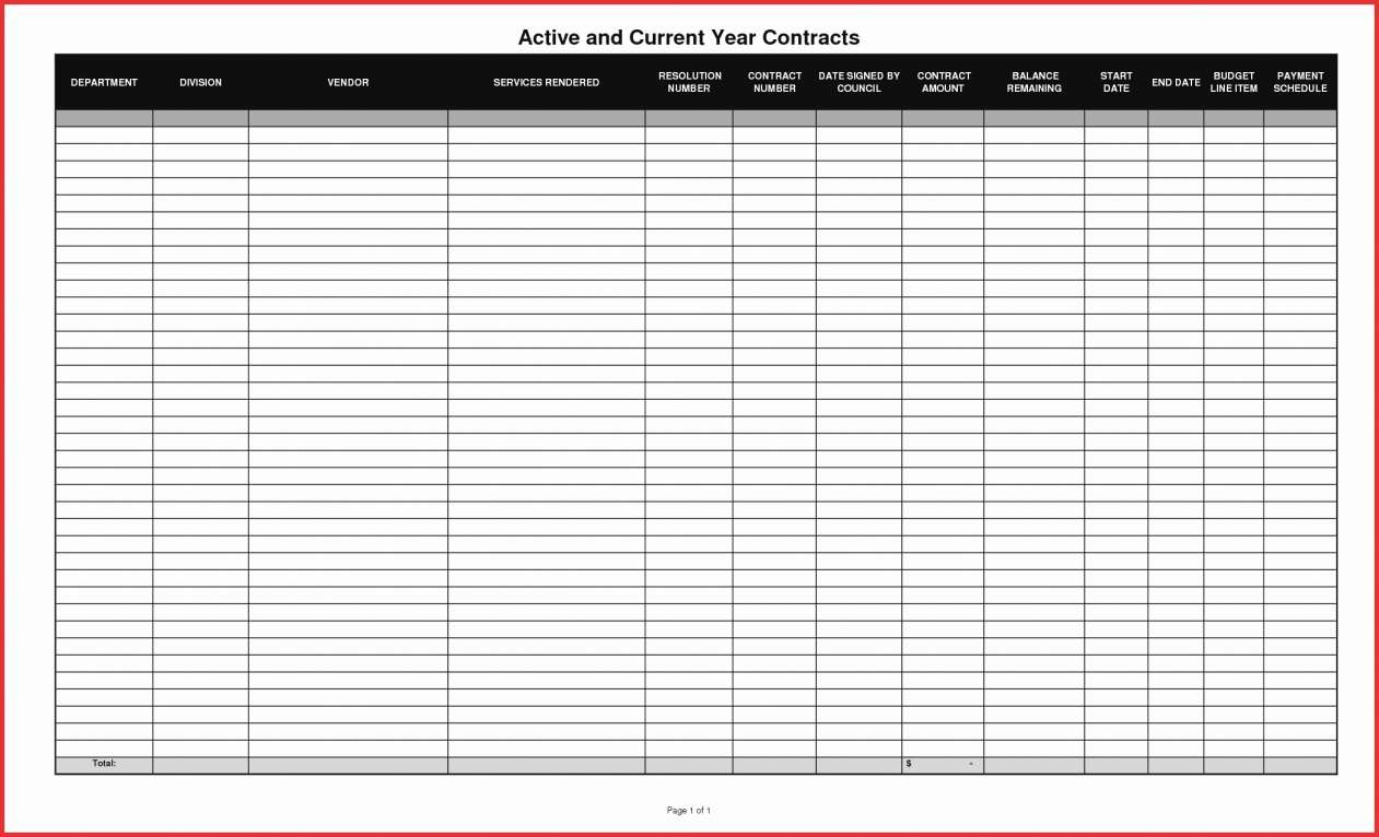 Ebay Spreadsheet Free Intended For Ebay Inventory Spreadsheet And Sales Free Excel Template Sample