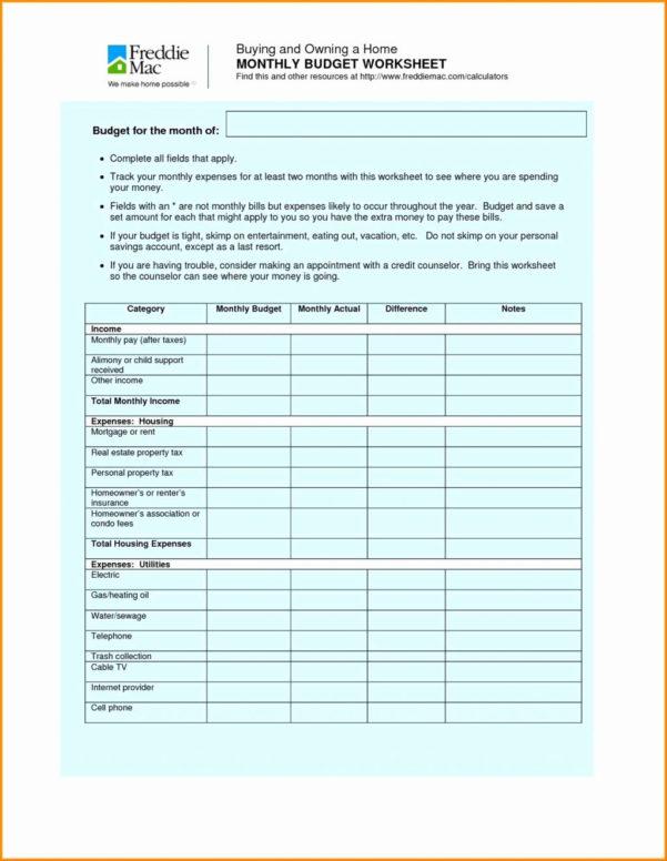 Ebay Spreadsheet Pertaining To Example Of Ebay Profit Calculator Spreadsheet Trackles Excel Fresh