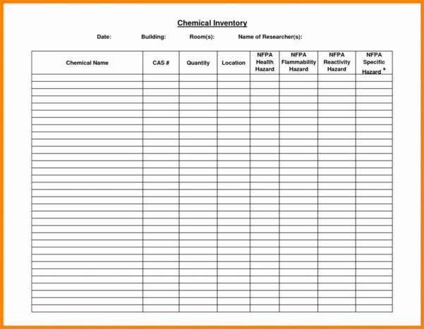 Ebay Spreadsheet Template Free Intended For Ebay Inventory Spreadsheet Free Template Excel Invoice Best