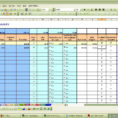 Ebay Spreadsheet Template Free With Ebay Spreadsheet Template Free  Austinroofing