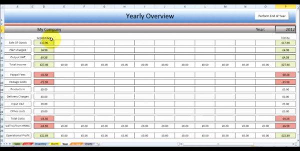 Ebay Spreadsheet Template Uk Inside Ebay Spreadsheet Template Uk – Spreadsheet Collections