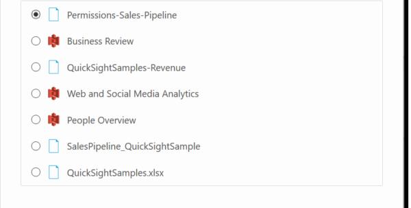 Ec2 Pricing Spreadsheet For Aws Amazon Pricing Xls Spreadsheet Sheet Price Worksheet My