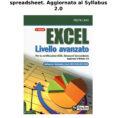 Ecdl Spreadsheet Test Regarding Scaricare Excel Livello Avanzato Per La Certificazione Ecdl Advanced