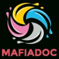 Ecdl Spreadsheet With Ecdl / Icdl Advanced Spreadsheets Syllabus Version 2.0  Mafiadoc