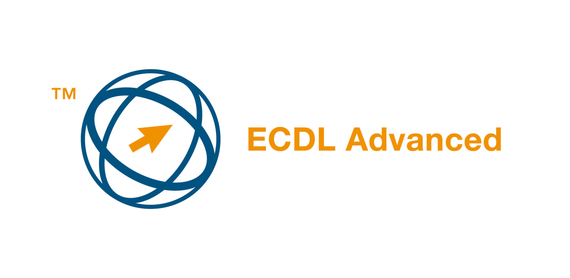 Ecdl Spreadsheets Intended For Ecdl Advanced Spreadsheets Level 3 Training Fermanagh