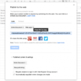 Edit Google Spreadsheet In Google Spreadsheet Integration Codeproject Read C Share ~ Epaperzone