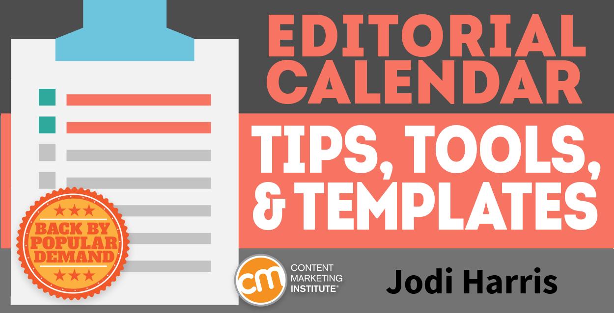 Editorial Calendar Spreadsheet Template Regarding Editorial Calendar Tips, Tools, And Templates