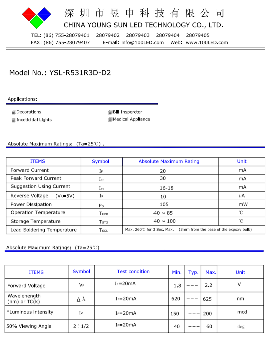 Electrical Diversity Spreadsheet Inside Example Of Voltage Drop Calculation Spreadsheet Calculate Cable For