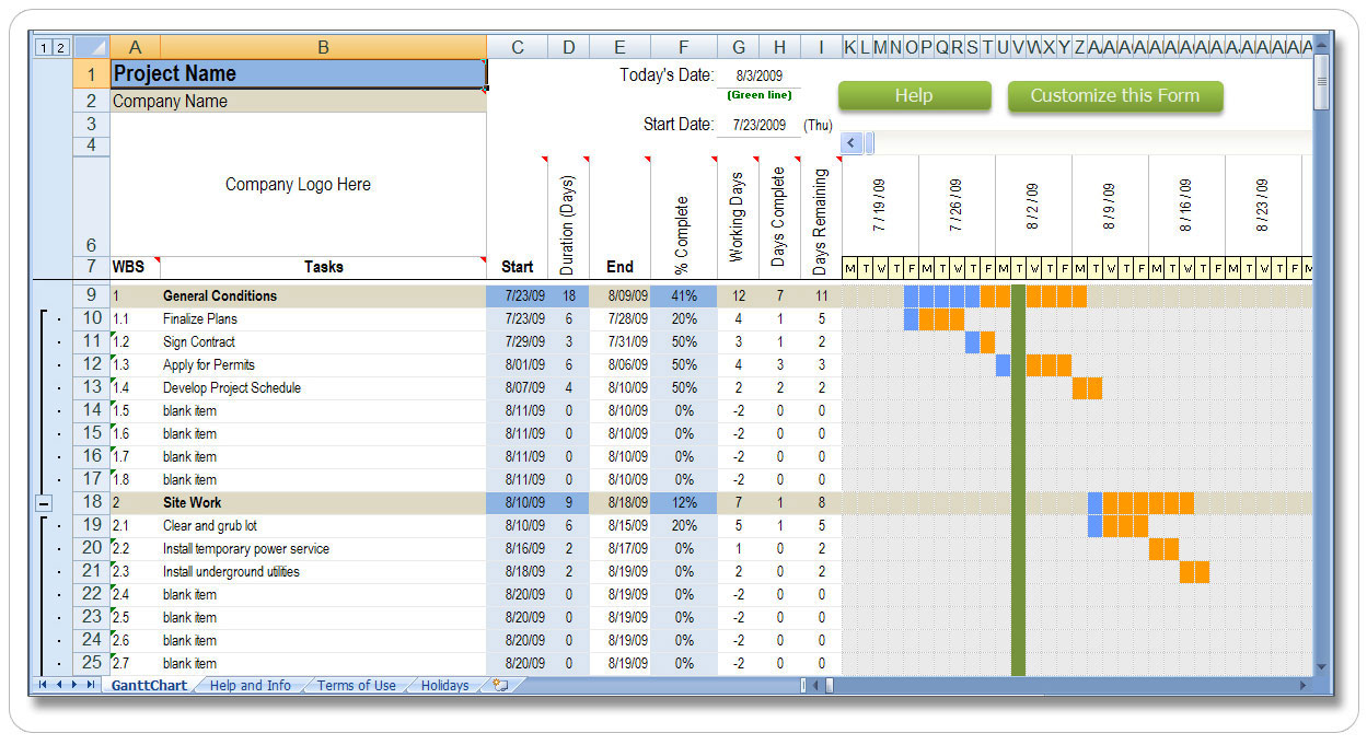 Electrical Estimating Excel Spreadsheet In Structural Steel Estimating Excel Spreadsheet  Homebiz4U2Profit