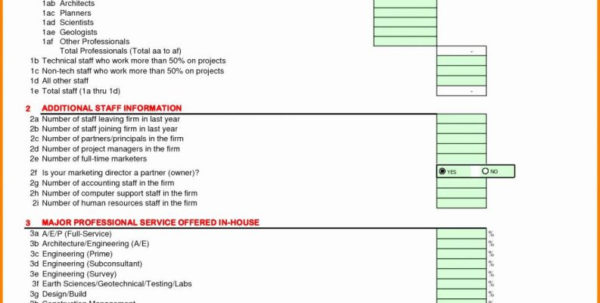 Electrical Estimating Excel Spreadsheet Throughout Estimating Spreadsheet Template Job Estimate Project Cost Electrical