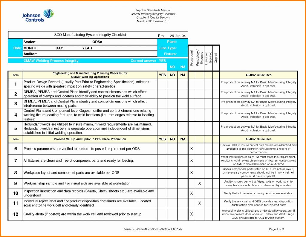 Electrical Estimating Spreadsheet Template Inside Electrical Estimating Spreadsheet Template Free Download