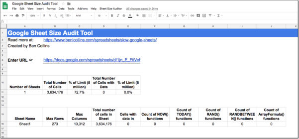 Electrical Maximum Demand Spreadsheet For Slow Google Sheets? Here Are 27 Techniques You Can Try Right Now