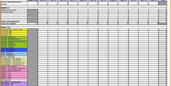 Electrical Panel Load Calculation Spreadsheet With Regard To Electrical Panel Load Calculation Spreadsheetesh  Askoverflow