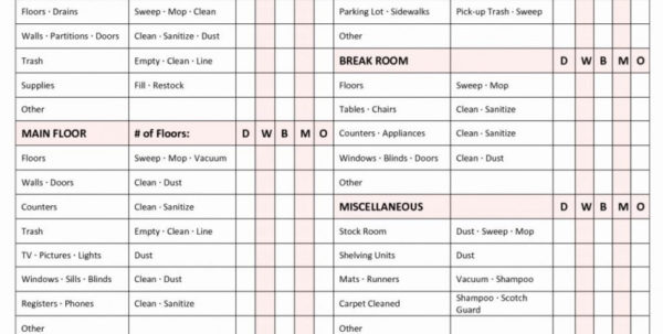 Electrical Spreadsheet For Residential Electrical Load Calculation Spreadsheet  Austinroofing