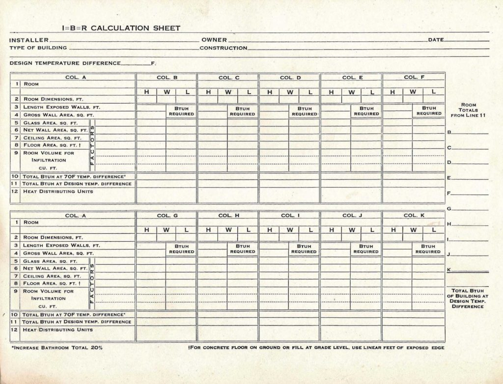 Electrical Spreadsheet In Electrical Engineering Excel Spreadsheets And Residential Load