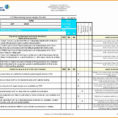 Electrical Spreadsheet In Electrical Estimating Spreadsheet Template Free Download