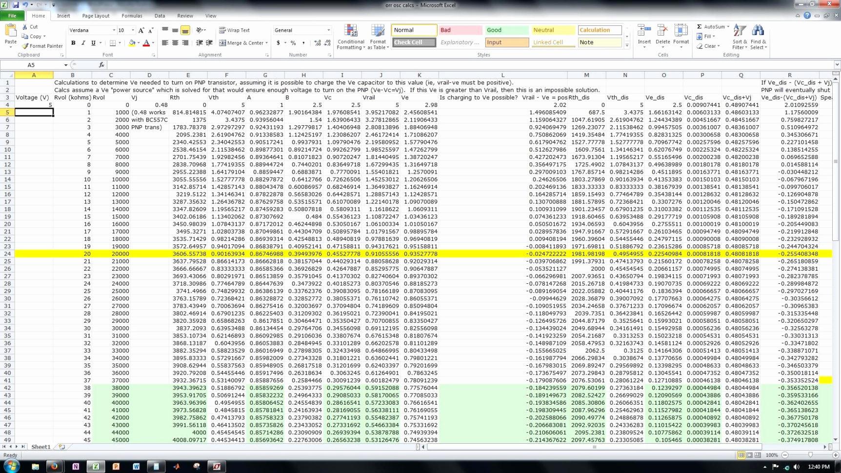 Electrical Spreadsheet Inside Electrical Panel Load Calculation Spreadsheet Sheet Free  Askoverflow