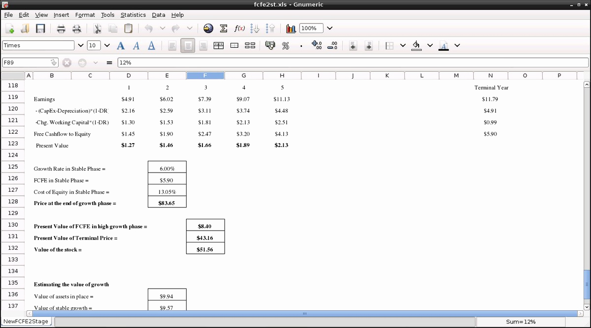 Electronic Spreadsheet Within Define Spreadsheet Of Electronic Spreadsheet Software Definition