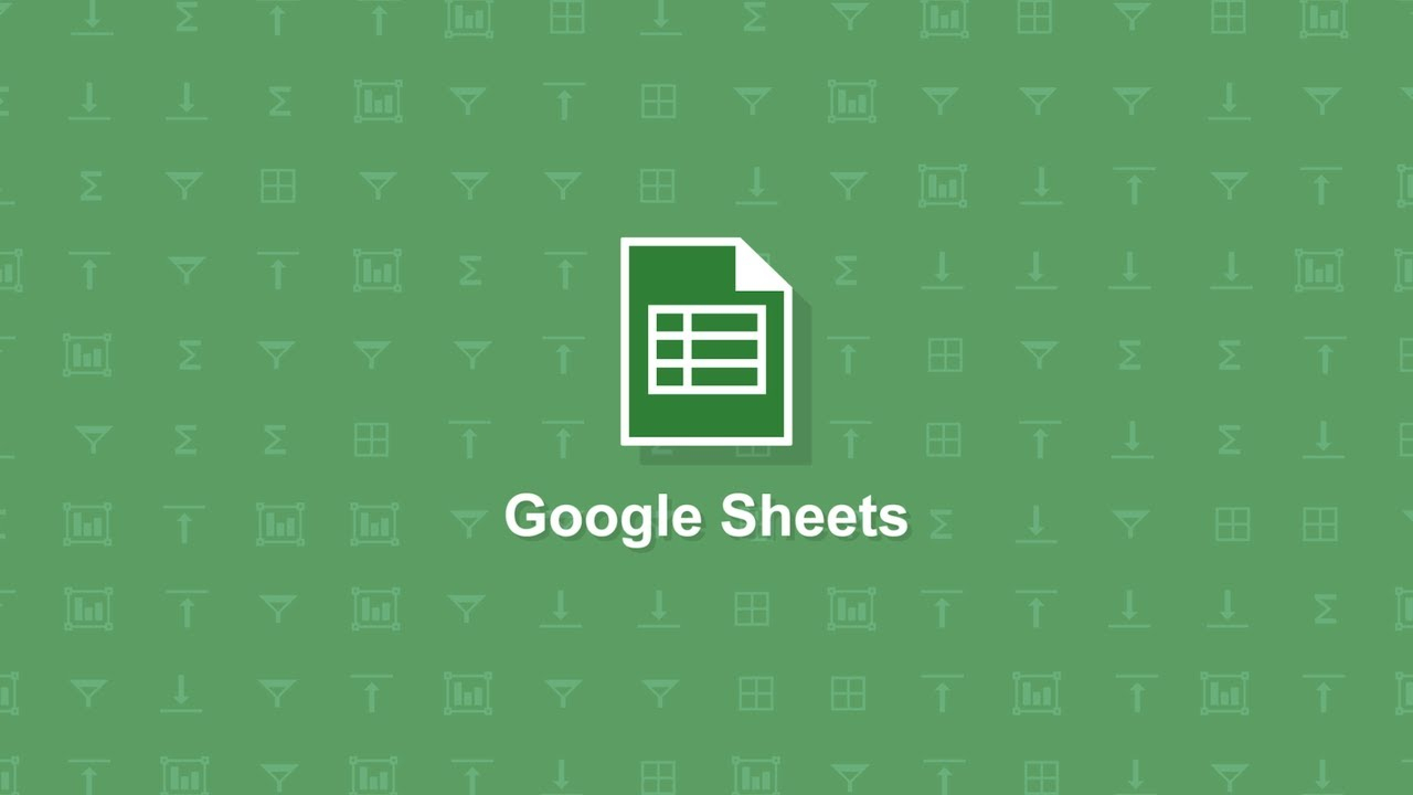 Email Data To Google Spreadsheet In Email To Spreadsheet: How To Parse Email Data To Google Sheets