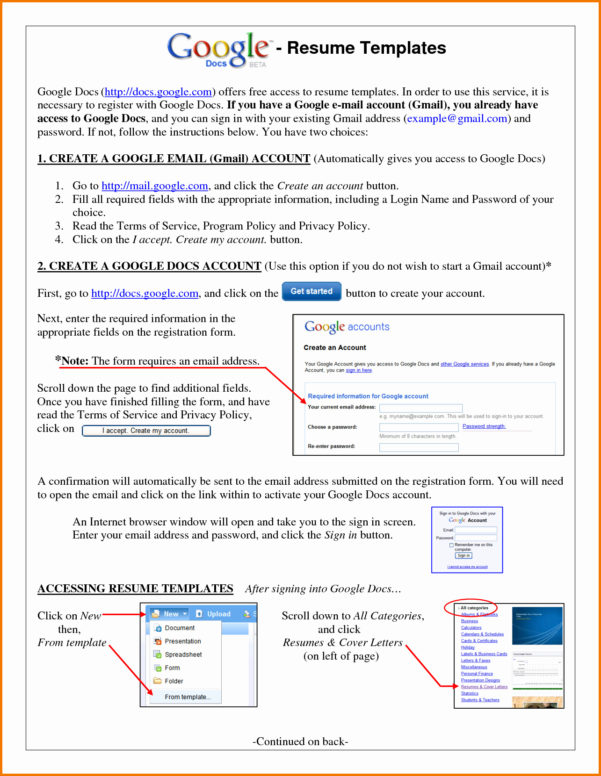 Email Data To Google Spreadsheet Within Email Data To Google Spreadsheet Best Of Großzügig Vorlage Google