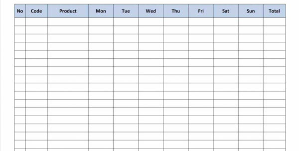Email Excel Spreadsheet In Advanced Excel Spreadsheet Templates Or Luxury Email Sign Up Sheet