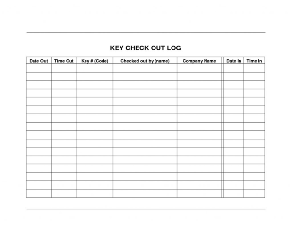 Email Spreadsheet Template Throughout Sign In Sheet Template Google Docs Or With Potluck Up Plus Email