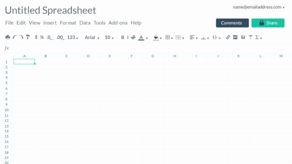 Embed Interactive Excel Spreadsheet In Web Page In Embed Spreadsheet In Web Page  Islamopedia