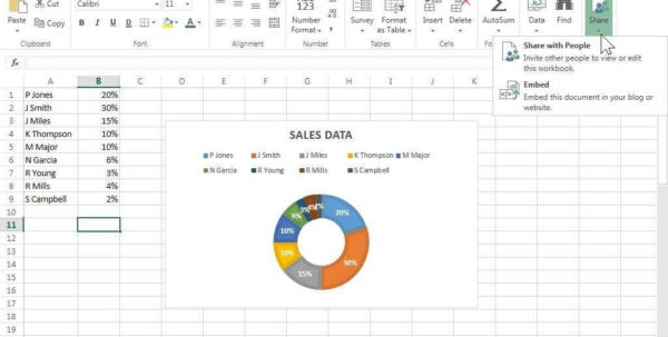 Embed Interactive Excel Spreadsheet In Web Page Intended For Embed Interactive Excel Spreadsheet In Web Page With Plus Google