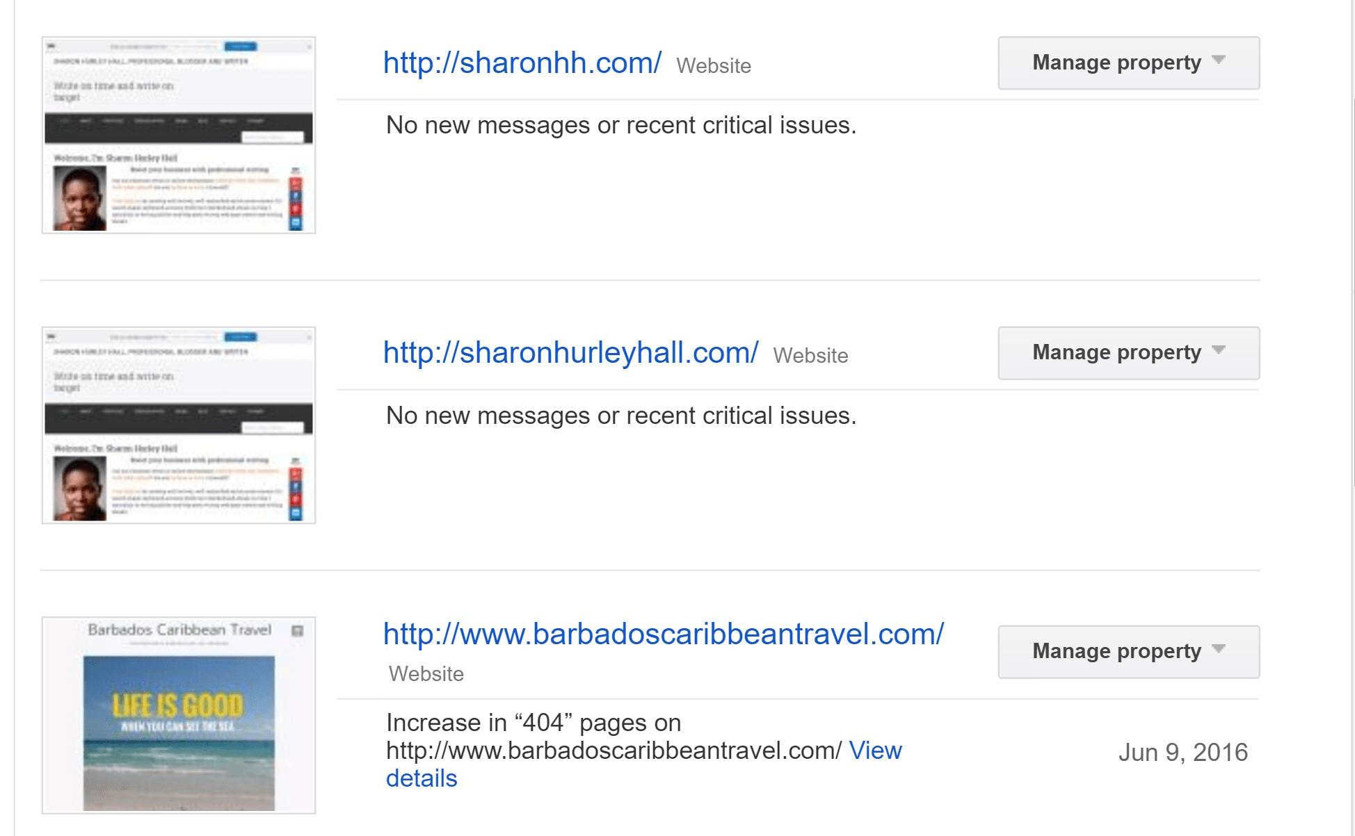 Embed Spreadsheet In Website In Embed Spreadsheet In Web Page  Islamopedia