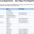 Embed Spreadsheet In Website Intended For Embed Interactive Excel Spreadsheet In Web Page With Plus Google