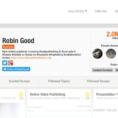 Embed Spreadsheet In Website Intended For Embed Spreadsheet In Web Page  Islamopedia