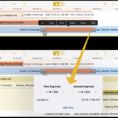 Embed Spreadsheet In Website Pertaining To Embed Spreadsheet In Web Page  Islamopedia
