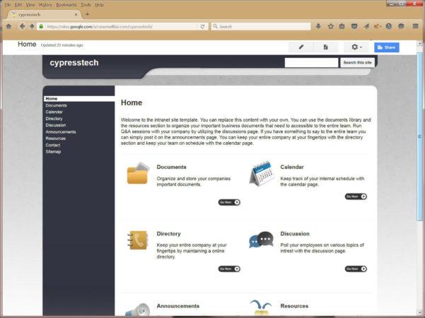 Embed Spreadsheet In Website Within Embed Spreadsheet In Web Page  Islamopedia