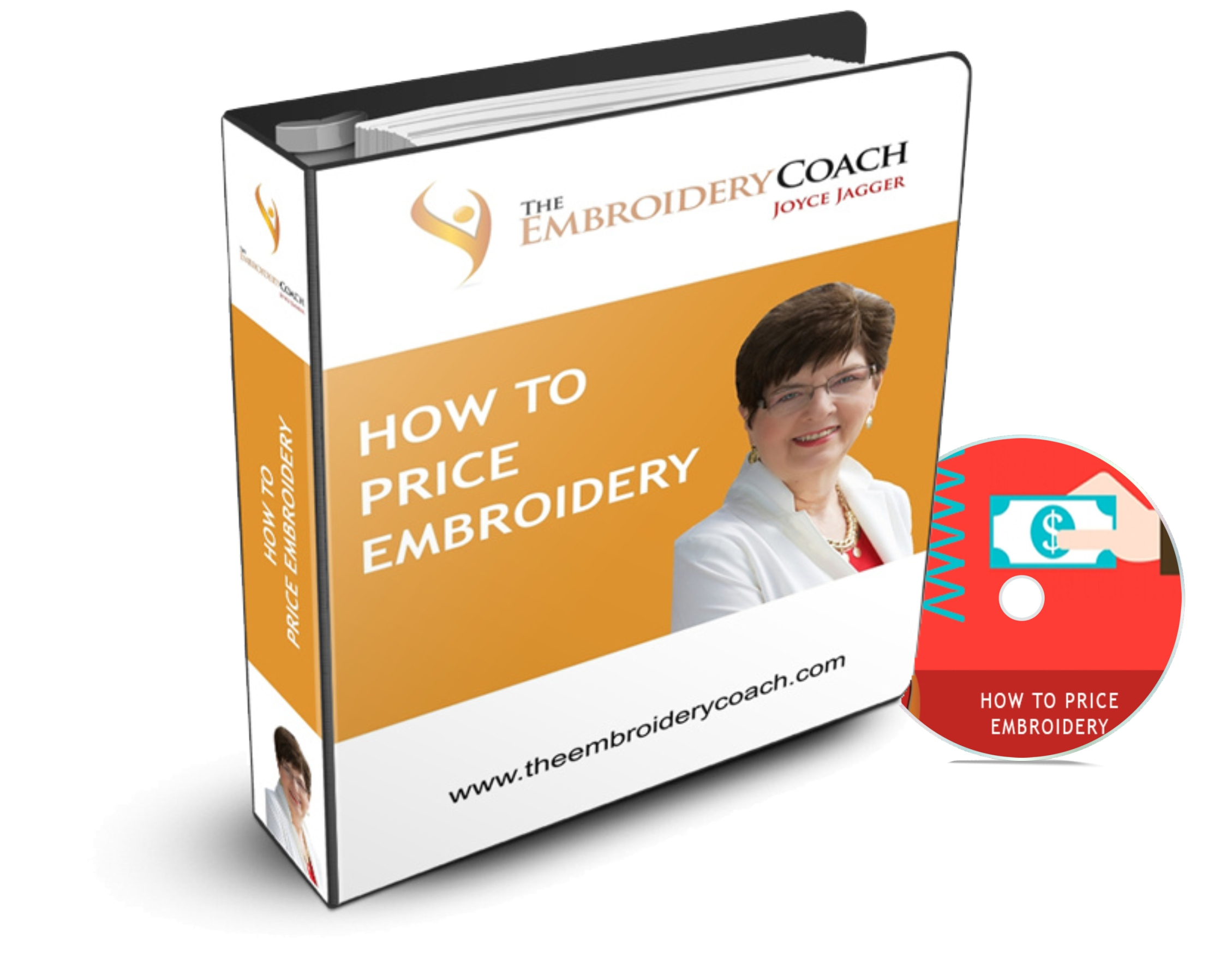 Embroidery Pricing Spreadsheet Intended For How To Price Embroidery Information  Embroidery Industry Expert