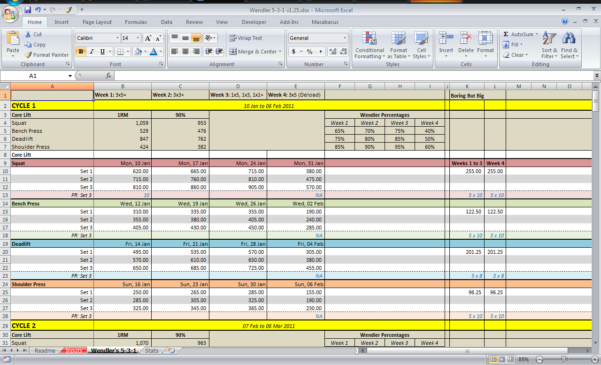 Employee Absence Tracker Spreadsheet Intended For Employee Monthly Attendance Sheet Template Excel Training