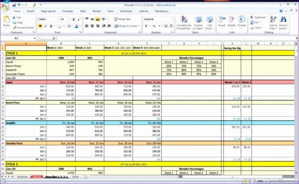 Employee Absence Tracker Spreadsheet With Regard To Employee Attendance Tracker Template Payroll Spreadsheet Excel Srvez
