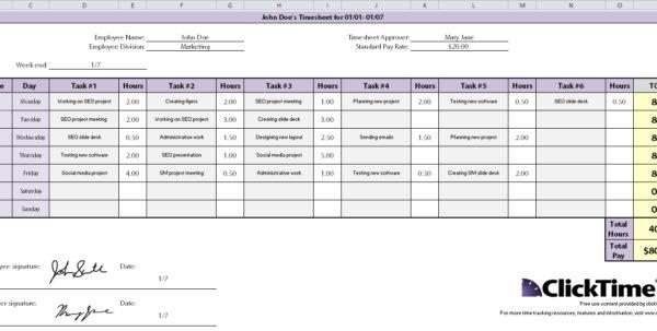 Employee Attendance Point System Spreadsheet Pertaining To Attendance Point System Template Unique Six Practical Tips To Employee Attendance Point System Spreadsheet Spreadsheet Download