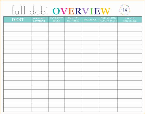 Employee Attendance Point System Spreadsheet Pertaining To Employee Point System Spreadsheet Lovely Employee Attendance