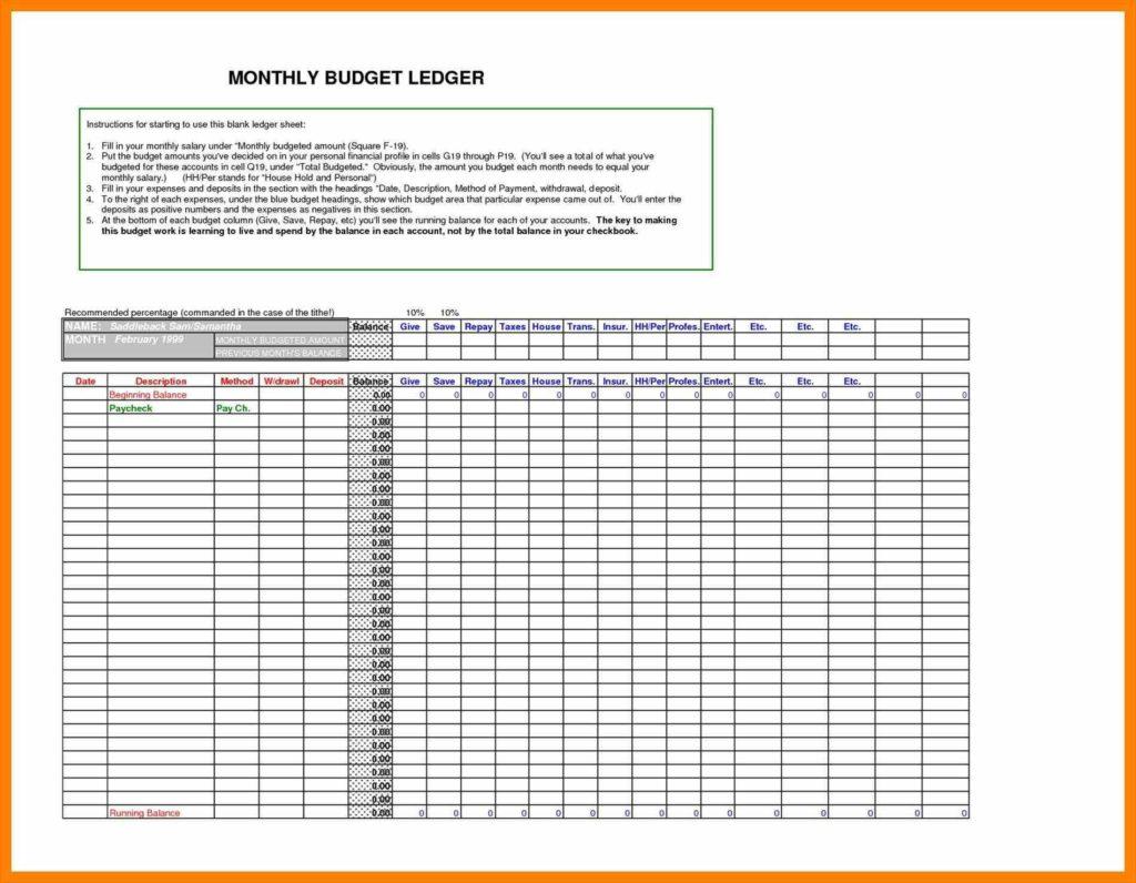Employee Attendance Tracker Spreadsheet Regarding Employee Attendance Tracking Spreadsheet And Timesheet Employee