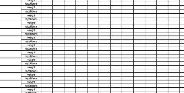 Employee Attendance Tracker Spreadsheet Throughout Staff Training Spreadsheet And Free Employee Attendance Tracker Employee Attendance Tracker Spreadsheet Spreadsheet Download