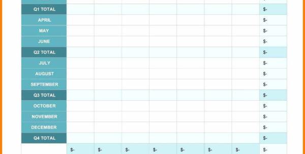 Employee Budget Spreadsheet Inside Expense Sheet Template Free Report Spreadsheet Employee Monthly