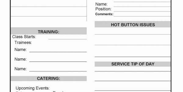 Employee Cost Spreadsheet Intended For Employee Cost Spreadsheet Lovely Food Cost Spreadsheet – Project