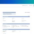 Employee Discipline Tracking Spreadsheet Intended For Employee Warning Notice  Progressive Discipline Form Software
