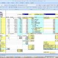 Employee Discipline Tracking Spreadsheet Throughout Pii 027: Make Money Selling Spreadsheet Workbooks You Use  Sd Nuggets™