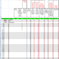 Employee Error Tracking Spreadsheet For The Rise And Fall Of Spreadsheets In Hr Management  Hr Spreadsheets