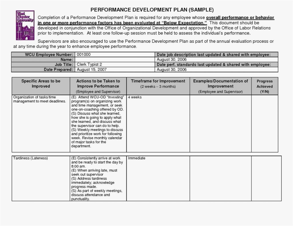 Employee Labor Cost Spreadsheet Pertaining To 12 Awesome Employee Cost Spreadsheet  Project Spreadsheet
