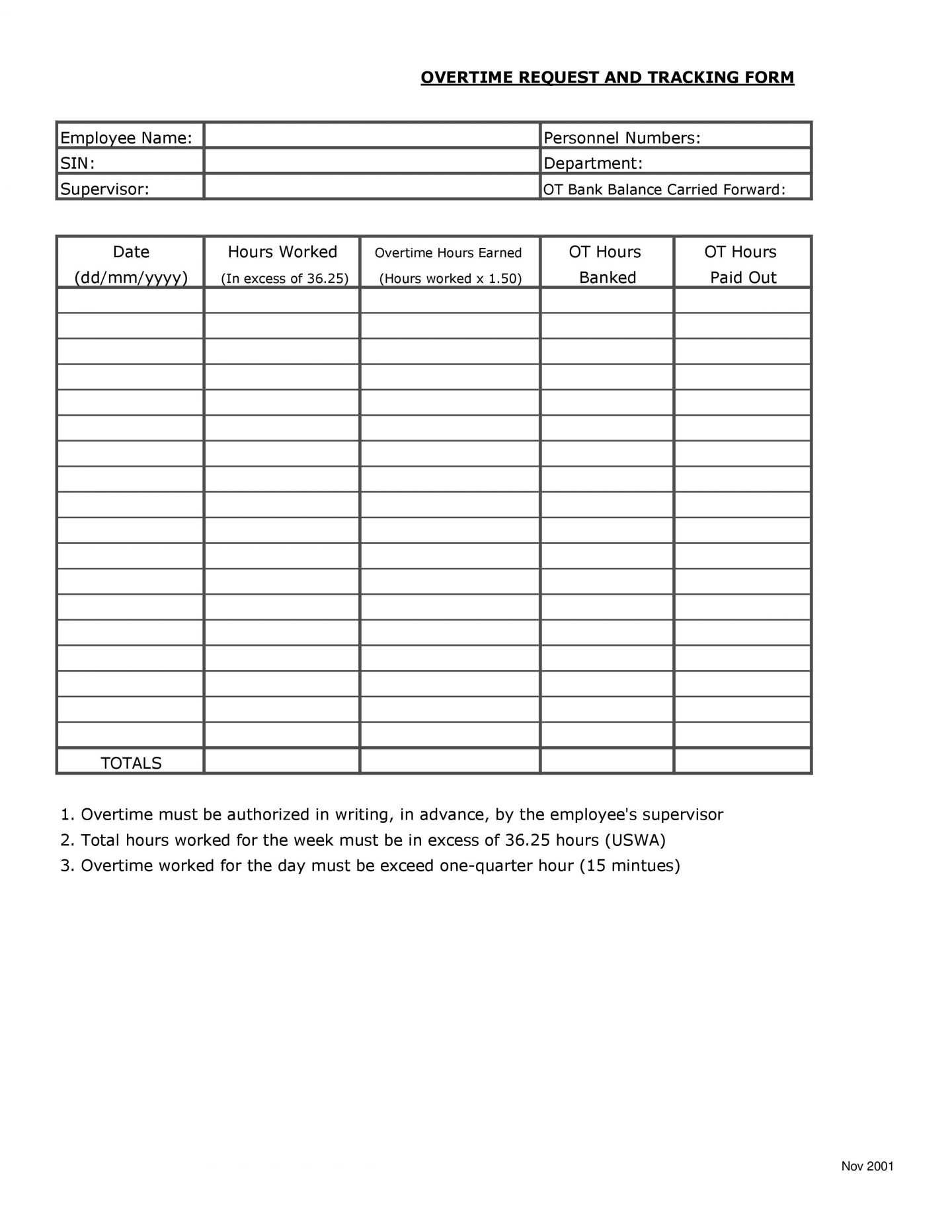 Employee Overtime Tracking Spreadsheet With Track Your Spending Spreadsheet Also Employee Overtime Tracking
