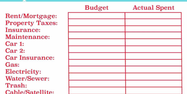 Employee Point System Spreadsheet Pertaining To Employee Point System Spreadsheet – Spreadsheet Collections